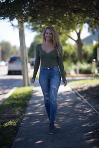 Natalie Anderson-2903