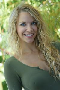 Natalie Anderson-2880