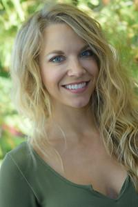 Natalie Anderson-2863