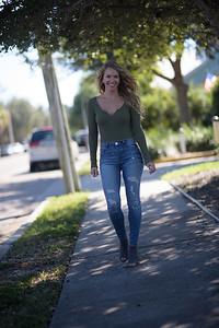 Natalie Anderson-2887