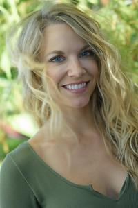 Natalie Anderson-2864