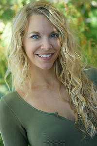 Natalie Anderson-2884