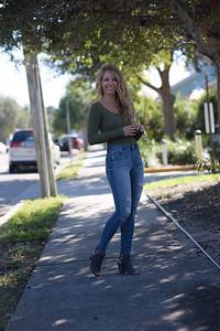 Natalie Anderson-2908