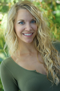 Natalie Anderson-2881