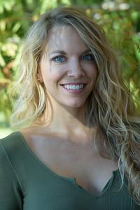 Natalie Anderson-2867