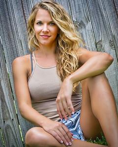 Natalie Anderson-9407