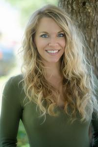 Natalie Anderson-2974