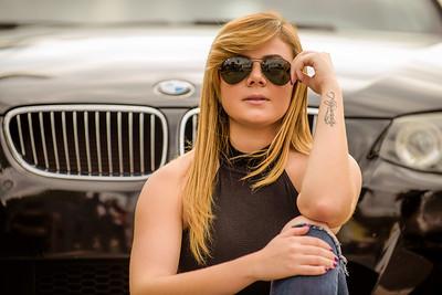 Nicole Montes-5540