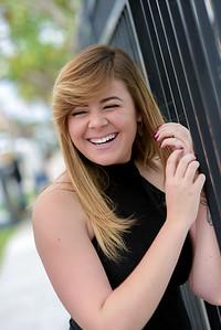 Nicole Montes-5491