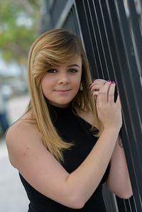 Nicole Montes-5488