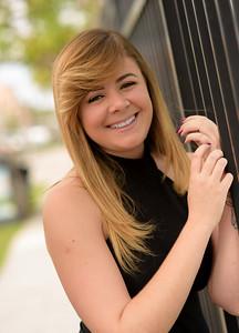 Nicole Montes-5492-Edit