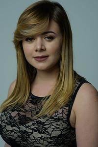 Nicole  Montes-6295