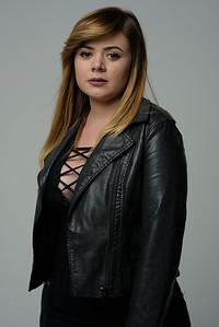 Nicole  Montes-6243