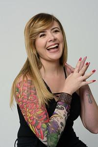 Nicole  Montes-6189