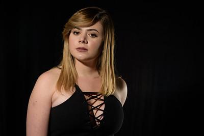 Nicole  Montes-6209