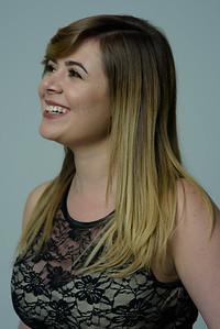 Nicole  Montes-6296