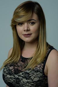 Nicole  Montes-6294