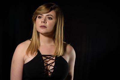 Nicole  Montes-6211