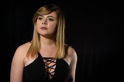 Nicole  Montes-6210