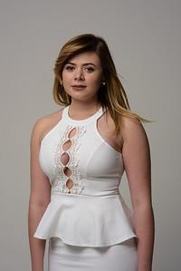 Nicole  Montes-6246