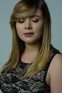 Nicole  Montes-6292