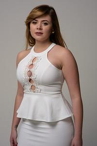 Nicole  Montes-6250