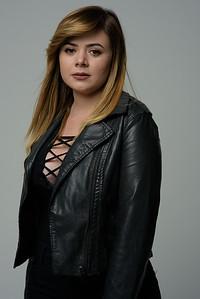 Nicole  Montes-6244