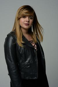 Nicole  Montes-6242