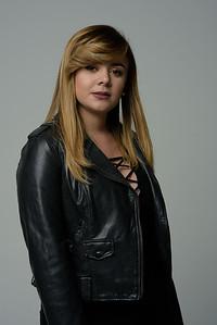 Nicole  Montes-6241