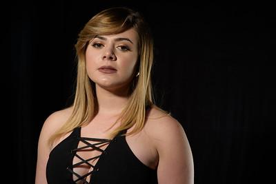 Nicole  Montes-6205