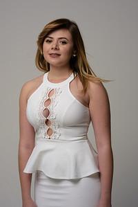 Nicole  Montes-6245