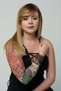Nicole  Montes-6186