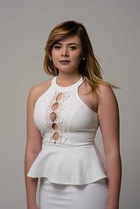 Nicole  Montes-6247