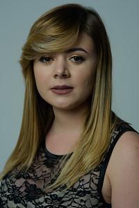 Nicole  Montes-6293