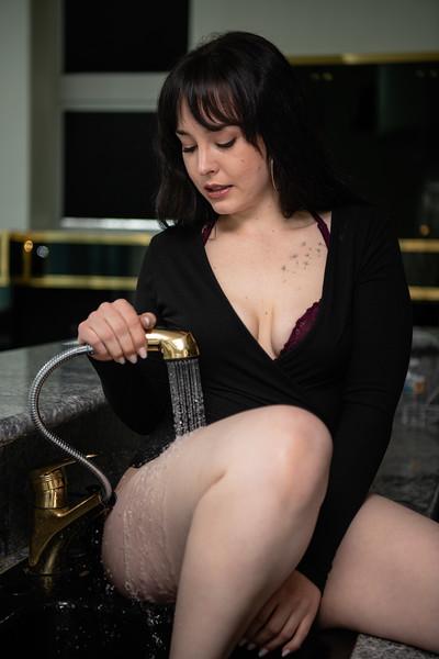 boudoir-851660-2