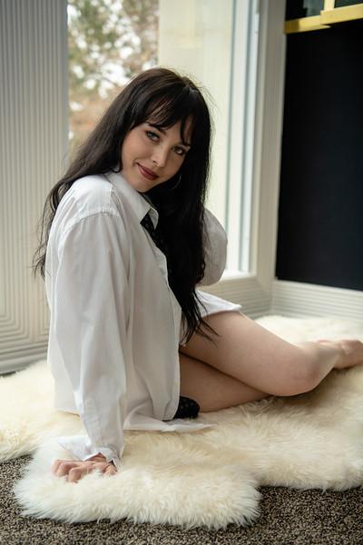 boudoir-851506