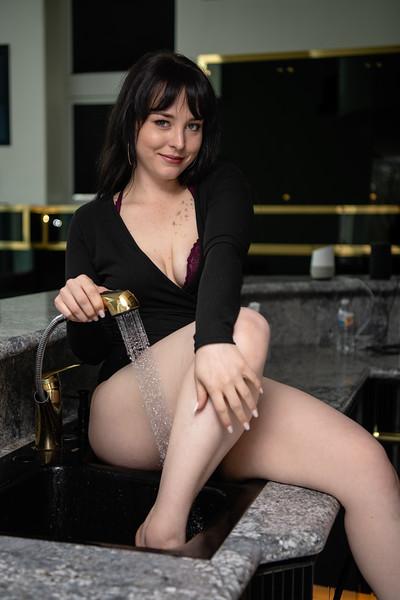 boudoir-851649-2