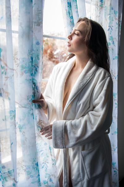 boudoir-854118