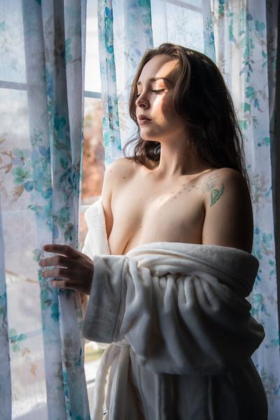 boudoir-854192