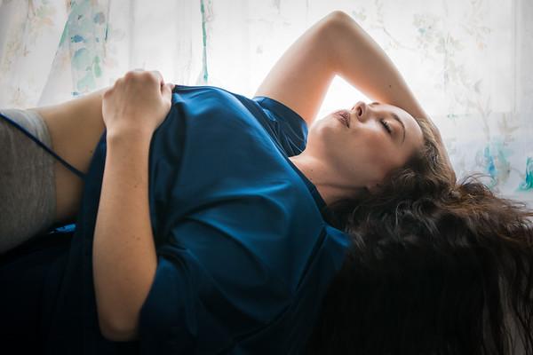 boudoir-853645-Edit