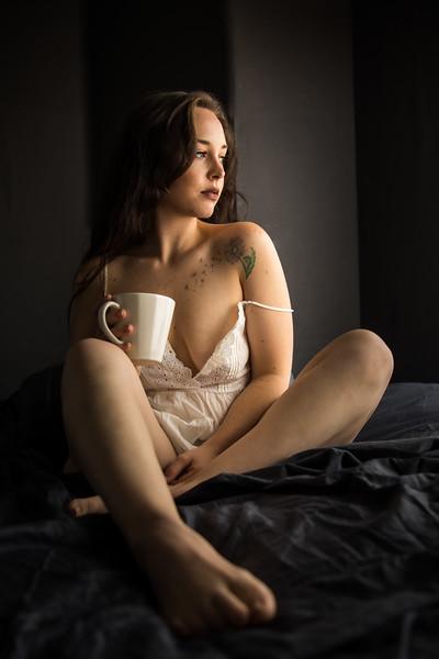 boudoir-853855