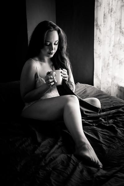 boudoir-853831