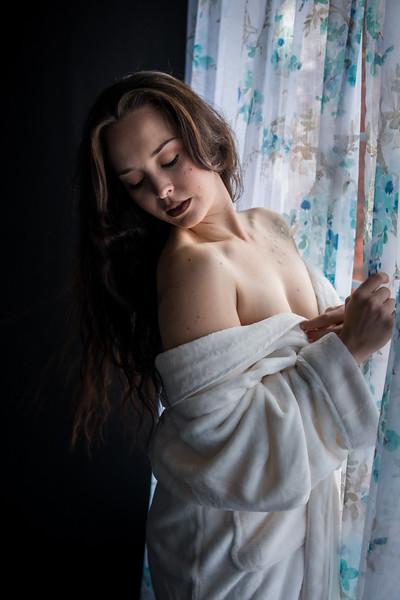 boudoir-854198