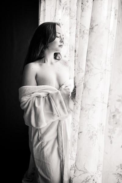 boudoir-854225