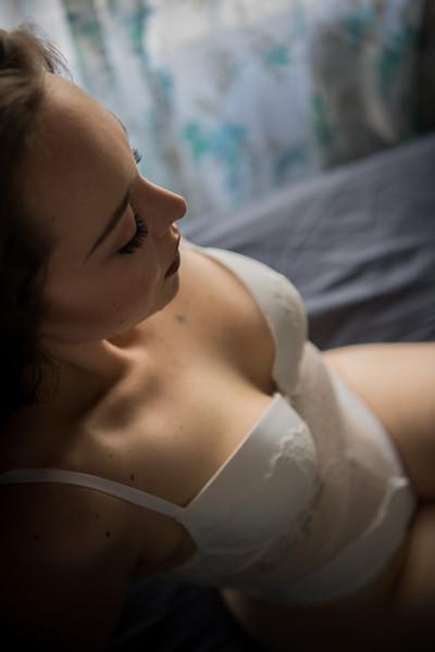 boudoir-853749