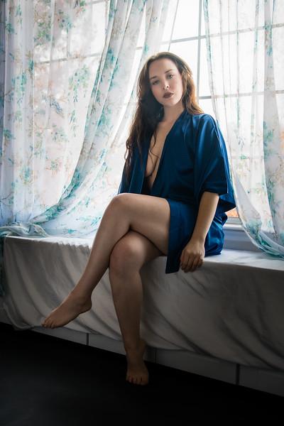 boudoir-853572