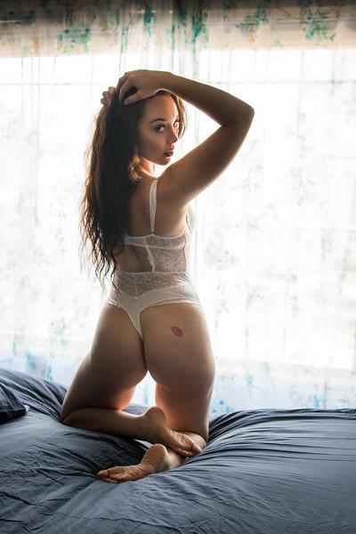 boudoir-853655