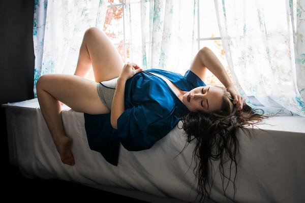 boudoir-853628