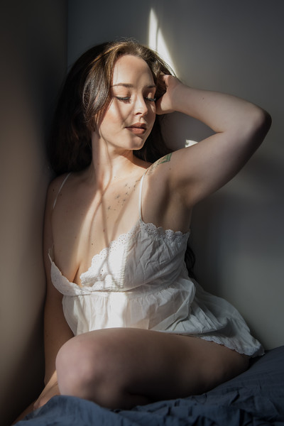 boudoir-853935
