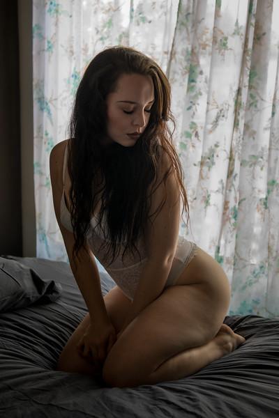 boudoir-853682
